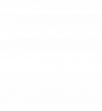 nicholas-watts
