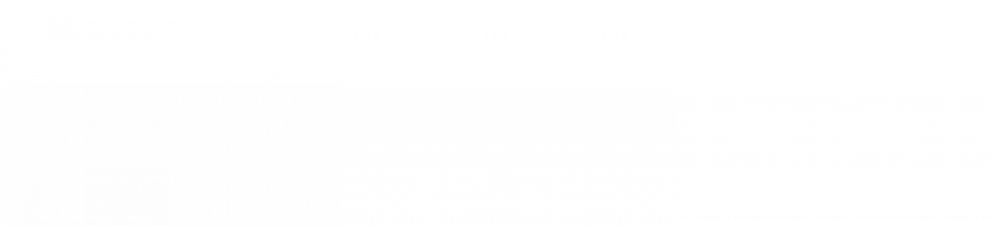 organisation-and-members-1400×320