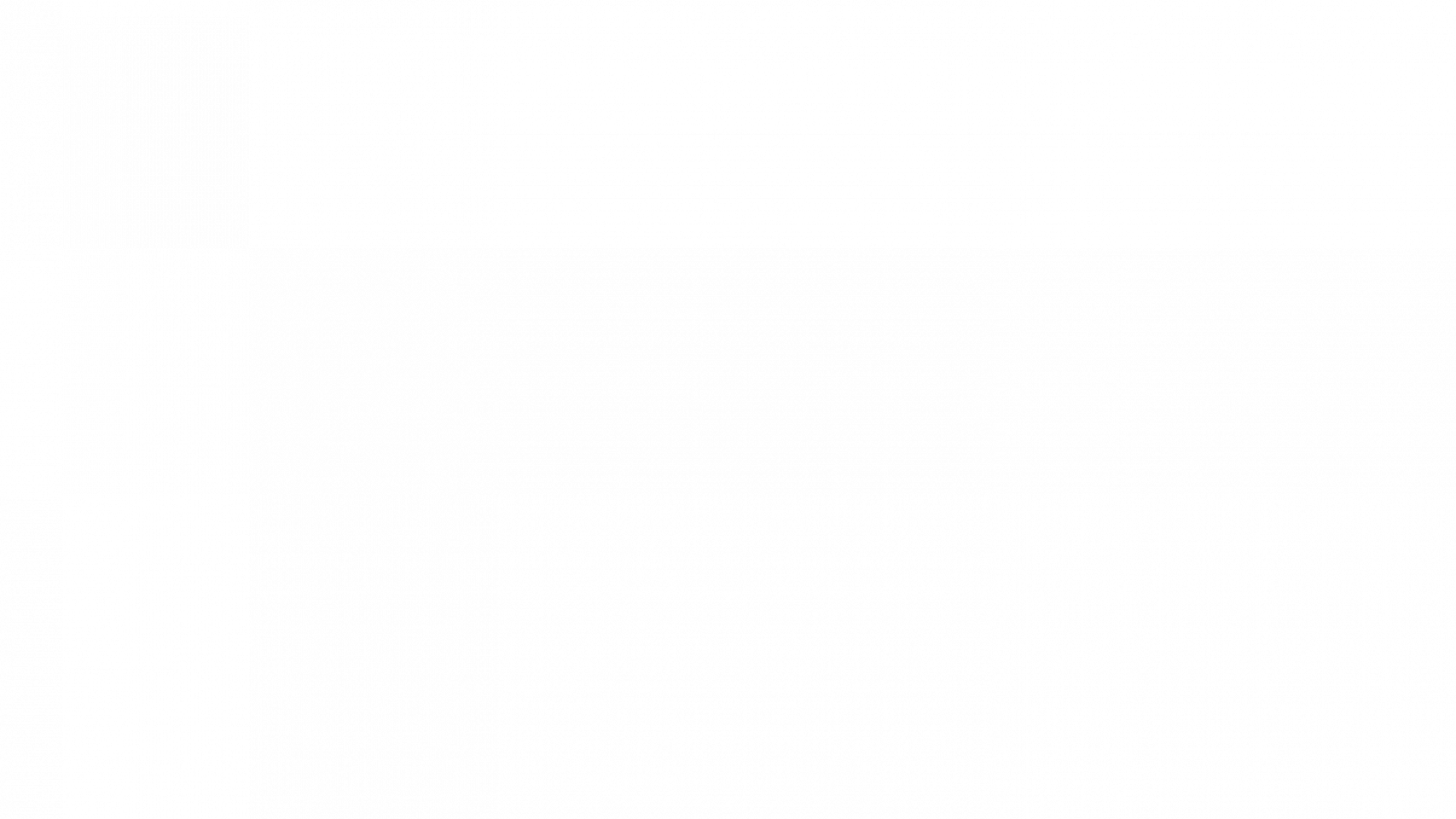 organisation-chart-1